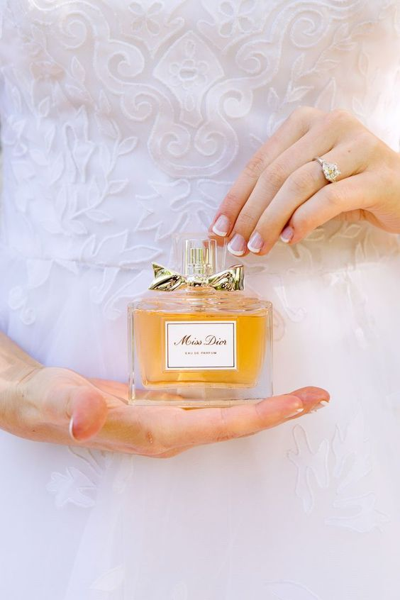 Top Wedding Gift Ideas for Your Loved One - wedding, watches, Perfumes, gift, Eu de Toilette