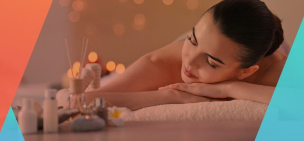 The Ease of Booking a Spa Salon Online