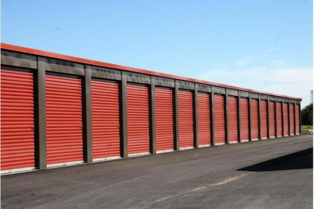 7 Factors to Consider When Choosing a Portable Storage Facility - Storage, security, Portable Storage Facility, Climate Control