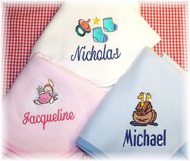 Best Baby Shower Gifts for New Mum