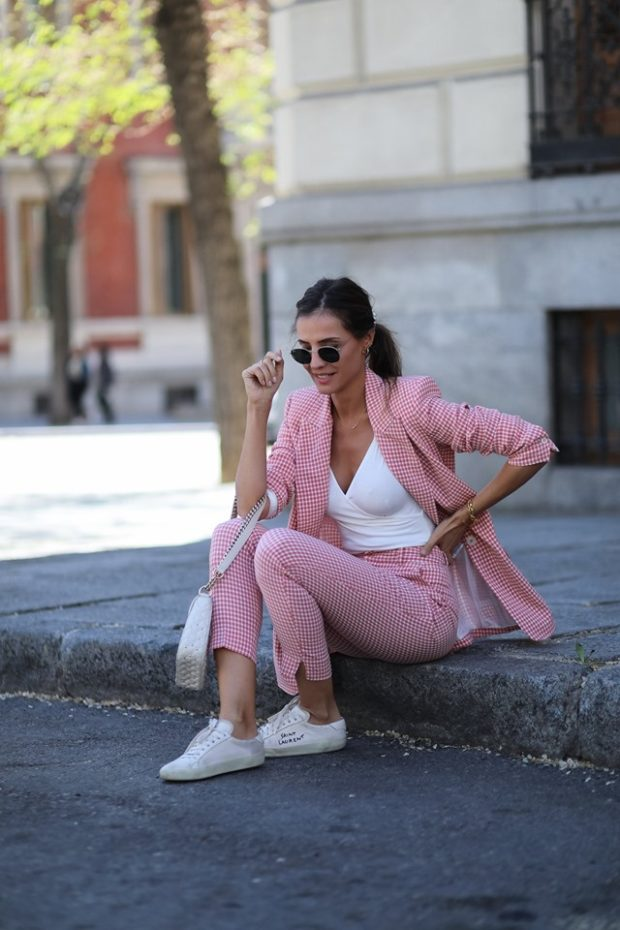 Style Refresh: 15 Ways to Update Your Spring to Summer Look
