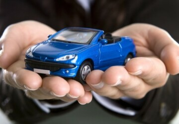 5 Tips To Buying Auto Insurance - requirements, rates, options, Lifestyle, insurance, companies, cars