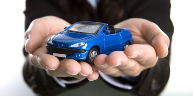 5 Tips To Buying Auto Insurance
