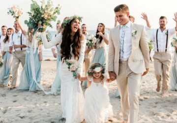 Save Money on Your Wedding Without Cutting Corners:5 Easy Tips - wedding, save money, paperless ivintations, jewelry, destination, catering, buy, budget