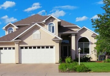 Tips for an Excellent Exterior Painting Job - primer, painting tools, painting, painters, method, job, exterior, experience, cleaning