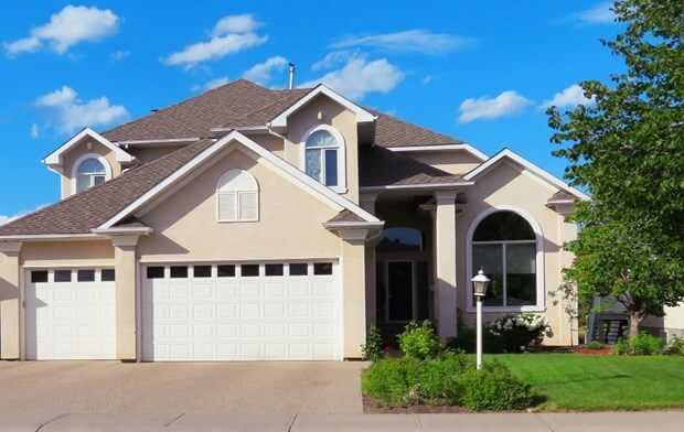Tips for an Excellent Exterior Painting Job