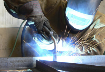 Why Welding Fabrication is Important - Welding Fabrication, weldin, natural elements, electrical, construction