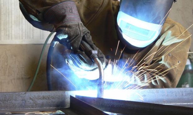Why Welding Fabrication is Important