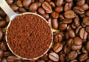 What you need to know about Fresh coffee - Integrated vs standalone grinder? – Convenience - milk, integrated grinders, freshcoffee, components, Coffee