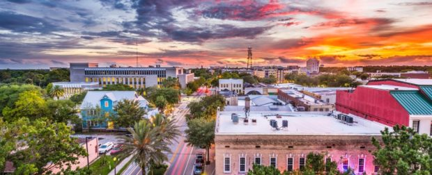 6 Tips to Having a Great Vacation in Gainesville, Florida - travel, Great Vacation, Gainesville, florida