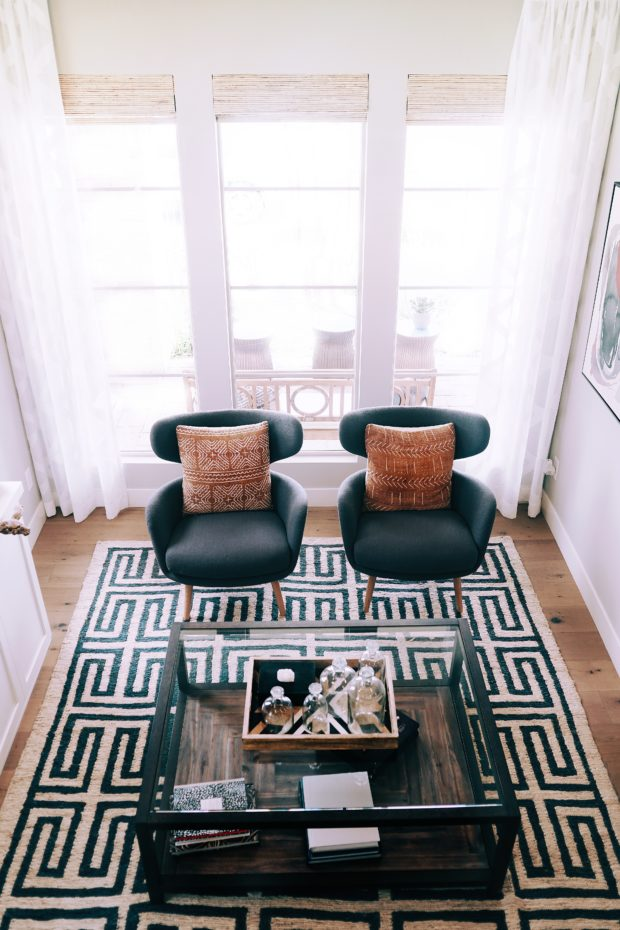 Benefits of Hiring Rug Cleaning Services