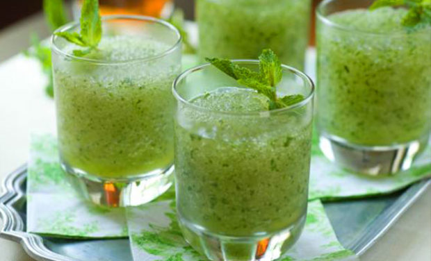 4 Drinks to Add Some Cool Vibes in Your Summer - summer, Shakes, Mint Lemonade, Fresh Juices, Drinks