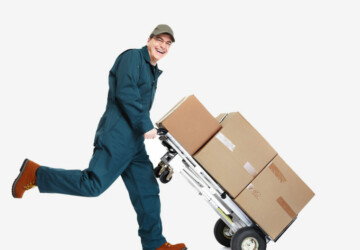 Why You Need to Let Professional Movers Help you to Your New Apartment - time, safe, professional, packing, organized, new apartment, movers, money, lifting, insured, help