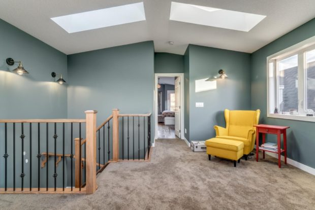 3 Home Addition Ideas that Add Space & Value