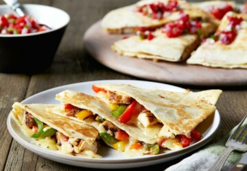 15 Best Quesadilla Recipe Ideas - quick recipes, Quesadilla Recipes, Quesadilla Recipe Ideas, Quesadilla, easy recipes