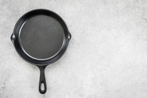 13 Most Important Items You Need in Your Kitchen