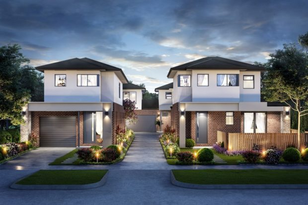 What is Architectural 3D Rendering? - walk-through, virtual tours, use, rendering, photorealistic images, floor plans, benefits, architectural, 3d