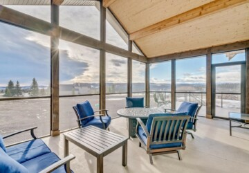 3 Home Addition Ideas that Add Space & Value - value, top floor, sunroom, second-floor, ideas, home, first-floor, expanding, addition