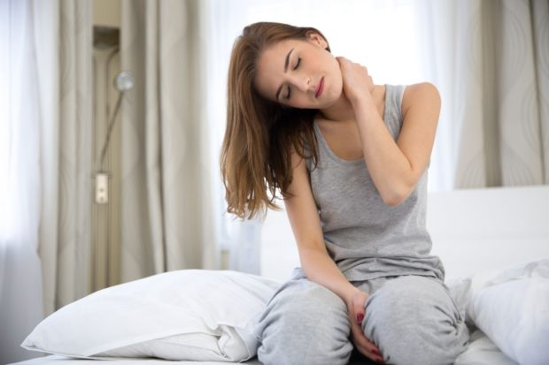 8 Tips for Choosing a Mattress for Lower Back and Neck Pain - quality, Pillow, medium-firm, mattress, firmness, bed, adjustable