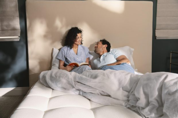 10 Reasons For Conflicts In Your Relationship - support, Stereotypical Nature, Sleep Pattern, Resistance, relationship, Prejudice, Participation, Hostility, Gratitude, Empathy, conflicts, communication