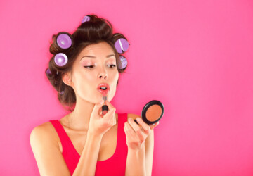 Genius Beauty Hacks Every Girl Should Know - beauty tips, Beauty Looks, Beauty Hacks Every Girl Should Know, Beauty Hacks