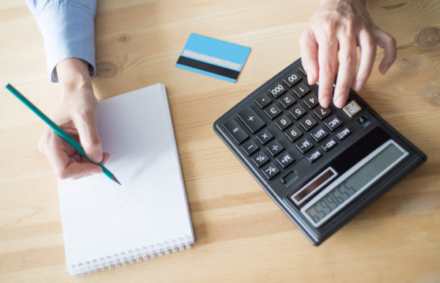 Remortgage Magic: Should You Reshuffle Your Finances?