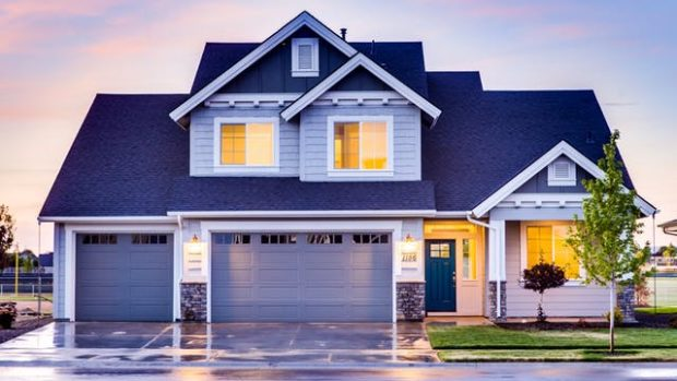 5 Tips First Time Home Buyers Cant Live Without