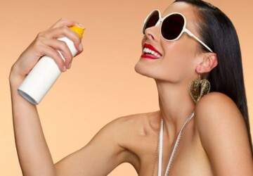 How Fast Does a Self-Tanner Go Away When Swimming - tan, self-tanning, self-tanners, prolong, effects