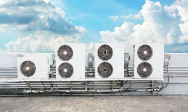 5 Vital Tips for Choosing a Reliable Commercial HVAC Contractor