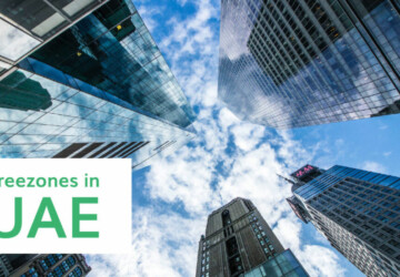 UAE free zones: Features and Benefits of Doing Business - dubai world central, Dubai, company, bussines