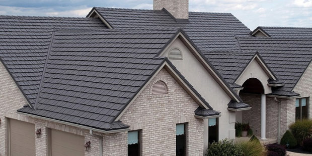 Do You Really Need to Replace Your Roof? Read This and Find Out - roof, replacement, replace, repair, quality, problems, materials, leaks