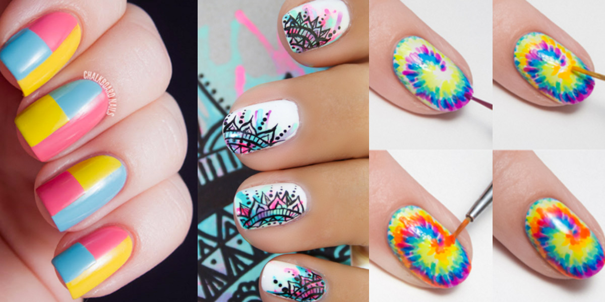 15 Cool Nail Art Ideas And Tutorials Part 1,Consultation Interior Design Fee Structure Template