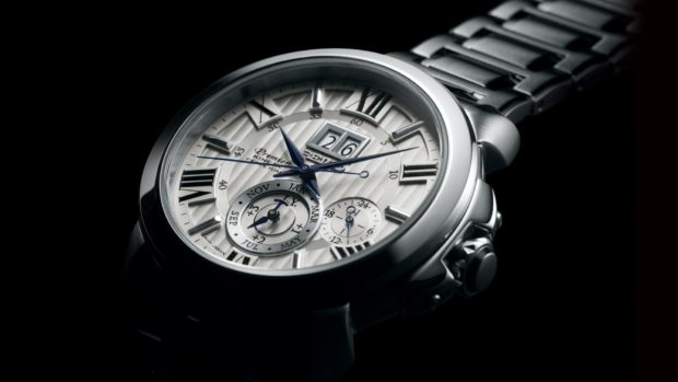 4 Tips for Choosing the Right Watches at Every Event