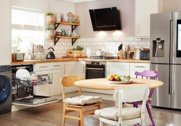 5 Tips for Taking Care of Your Kitchen Equipment - sharpen, read, manuals, kitchen, equipment