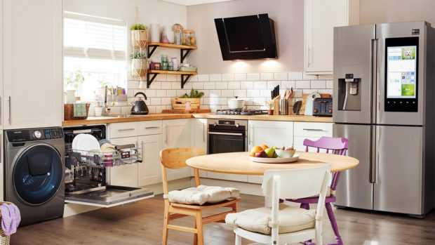 5 Tips for Taking Care of Your Kitchen Equipment