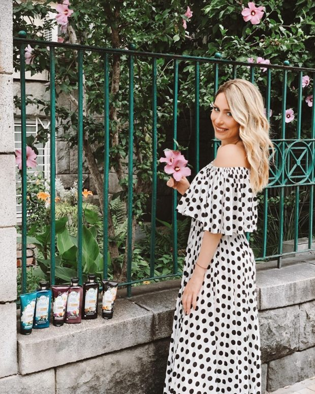 15 Fabulous Outfit Ideas to Wear Every Day in August