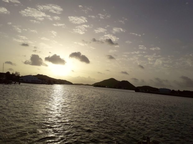 The Best Places to Visit in Antigua - visit, SHIRLEY HEIGHTS, RESTAURANTS & CAFÉS, places, JOLLY HARBOUR, EXCEPTIONAL VILLAS, ENGLISH HARBOUR, Antigua