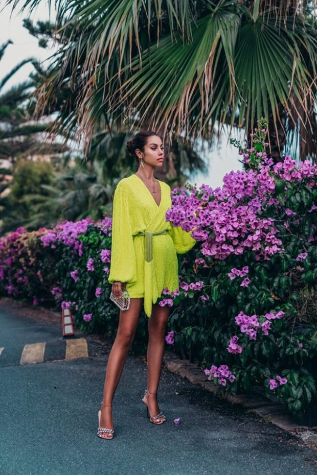 Monthly Outfit Roundup: 15 Best July Outfit Ideas
