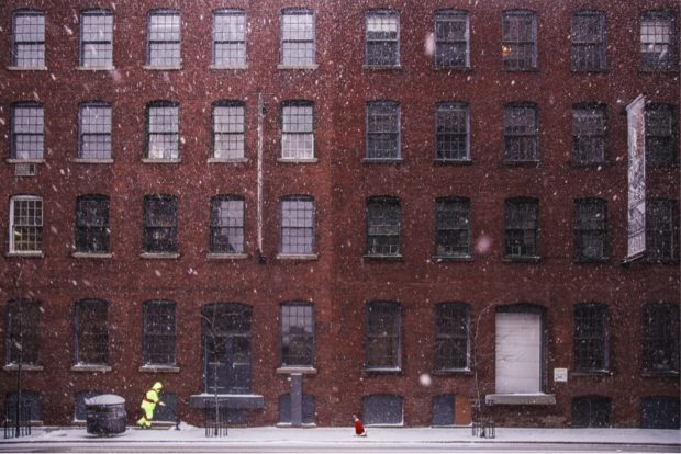6 Tips for Preparing Your Apartments For Winters