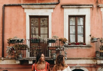 15 Best Outfit Ideas from July - Summer 2019 - summer outfit ideas, Monthly Outfit Roundup, last month outfit ideas, fashion bloggers, best from July
