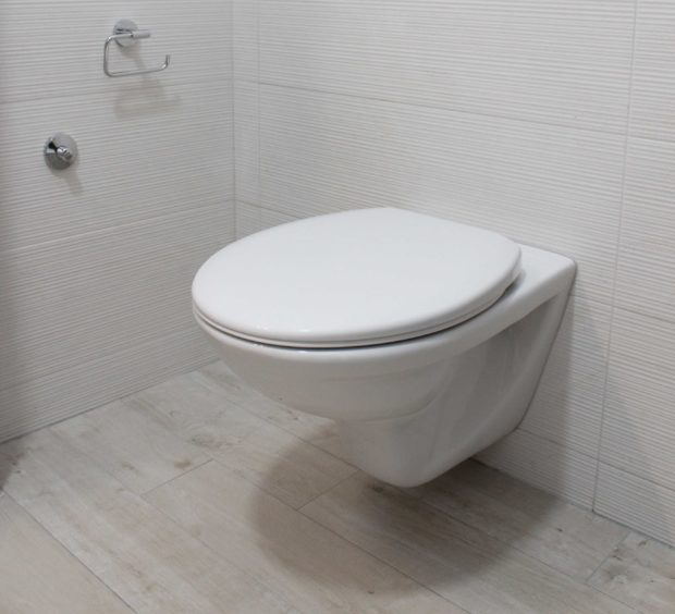 Why Comfort Height Toilets are Best for Elderly People