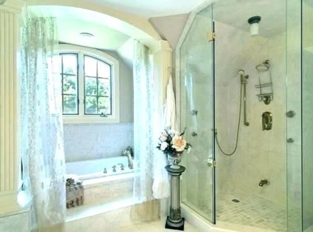 Bathroom Remodel on a Budget in 2019 – Do More Spend Less