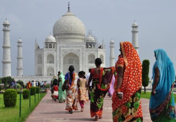 Tips to follow during your Indian jaunt - travel, tips, India