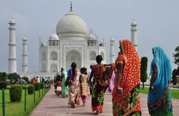 Tips to follow during your Indian jaunt