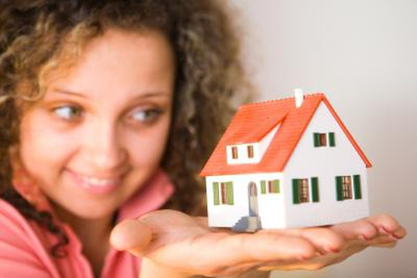 Should You Invest in a New House or Buy an Existing One? - loan, home loan, buy house, build house