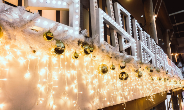 How to Shorten LED Christmas Lights (Complete Guide) - lights, LED, holiday, decoration, Christmas, bulbs