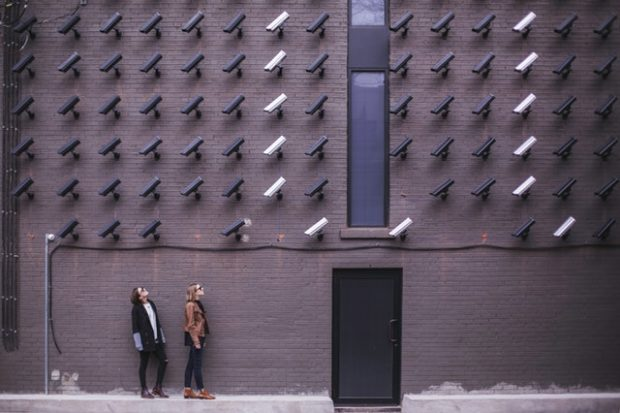 Top Security Camera Upgrades That Are Reshaping The Industry