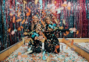 5 Surprise Birthday Party Ideas Your Friend Will Never See Coming - surprise ideas, party, ideas, Birthday Party Ideas, birtday