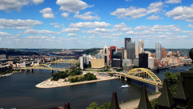 5 Tips for a Successful Pennsylvania Road Trip