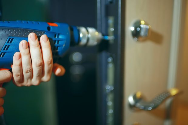 When Should You Change the Locks on Your Home?